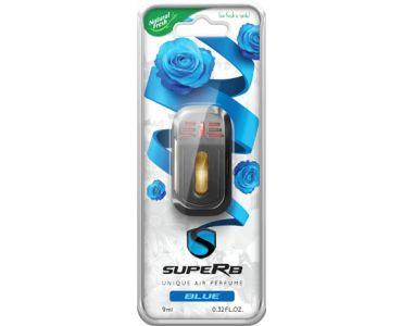 - Ароматизатор Elix SUPERB Blue -