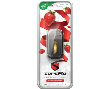 - Ароматизатор Elix SUPERB Strawberry -